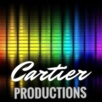 Visit Cartier beats on SoundCloud