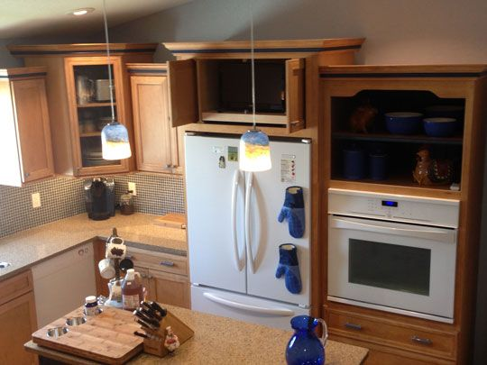 Kitchen Cabinets Stuart Fl 30 best kitchens - light brown images on pinterest | kitchen