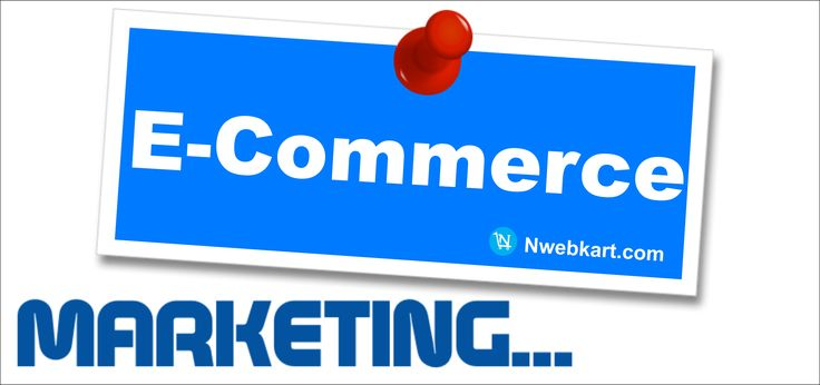 This are the couple of most indispensable arrangement that each eCommerce business needs to top off on their online store. In the event that you wanna get a productive eCommerce business. At that point simply manage Nwebkart and begin an extremely effective eCommerce business.