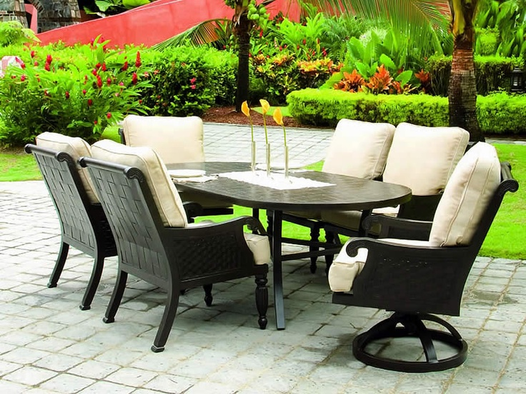 Garden Furniture Jakarta 113 best outdoor paradise images on pinterest | paradise, outdoor
