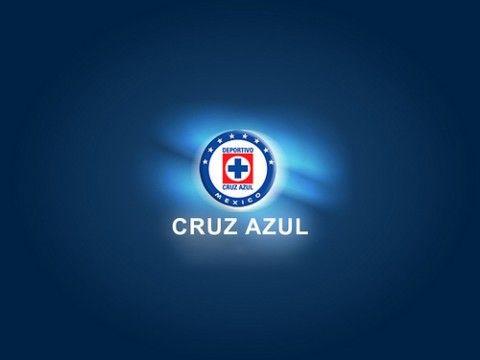 Fotos del Cruz Azul