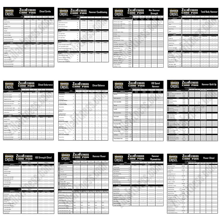 Printables Beachbody P90x3 Worksheets 1000 images about beachbody worksheets and schedules on pinterest masters hammer chisel worksheets
