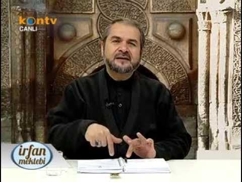 Namaz ve Abdest Hakkında Soru Cevaplar ~ Abdurrahman Büyükkörükçü Hoca 1...