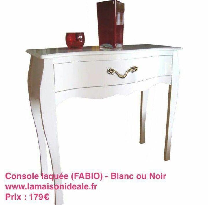 www.lamaisonideale.fr