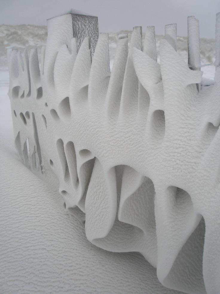 Атмосферный циклон принёс в Украину снегопады. На дорогах местами гололедица - Цензор.НЕТ 8814