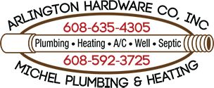 Plumbing-Well Pump-Furnace-Cooling-Septic #arlington #plumber, #arlington #plumbers, #plumbing #arlington, #arlington #plumbing #contractors, #arlington #well #pump,arlington #well #pump #contractors,arlington #well #pump #contractor,arlington #well #pump #repair,arlington #well #pump #installation,arlington #water #well #pumps, #arlington #heating,arlington #furnace #repair,arlington #furnace #installation,arlington #furnace #sales,arlington #hvac,arlington #hvac #repair,arlington #hvac…