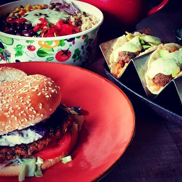 #pokka #vegetarian #food