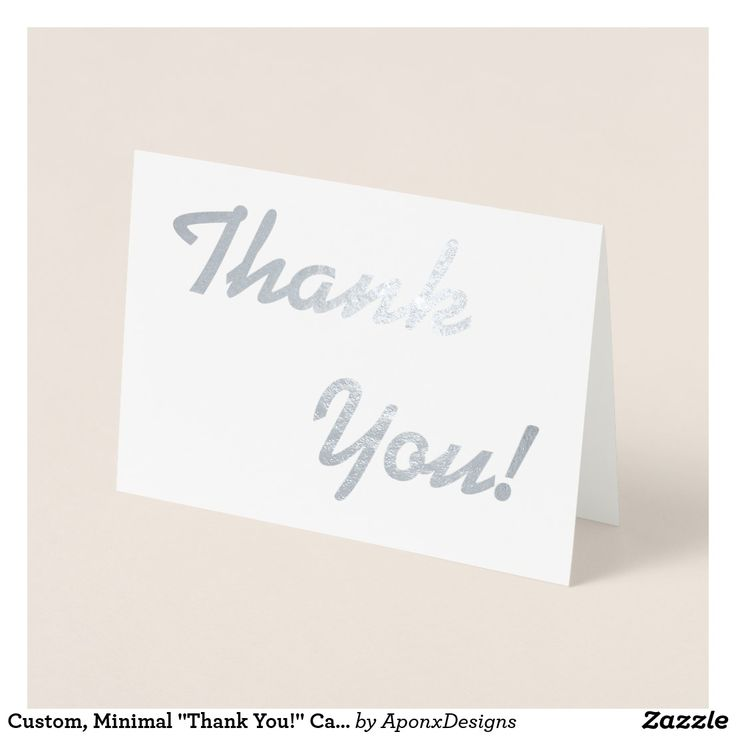 s celebrate foiled card - 650×650