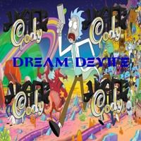Hyphee Cody - Dream Device [Clip] by Hyphee Cody on SoundCloud