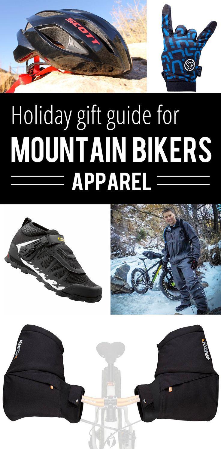Holiday Gift Guide for Mountain Bikers: Apparel   Singletracks Mountain Bike News   Page 3