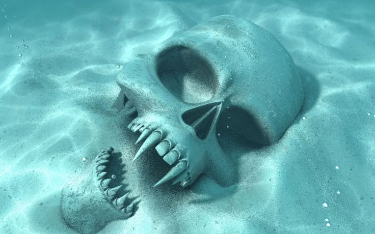 Vampire Skull Download free addictive high quality photos,beautiful images and amazing digital art graphics about Fantasy / Imagination.