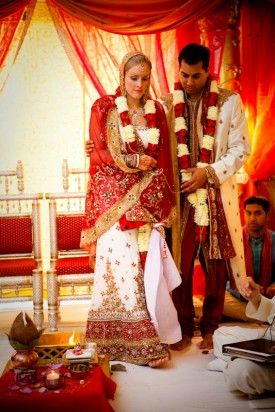 1000 images about indian amp american weddings on pinterest