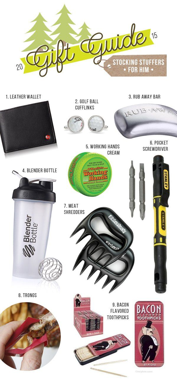 39 best Gifts for the hubs images on Pinterest Daddy gifts