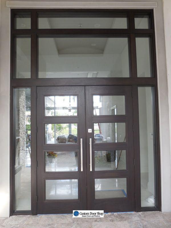 35 best Front Door images on Pinterest Front doors, Door entry and