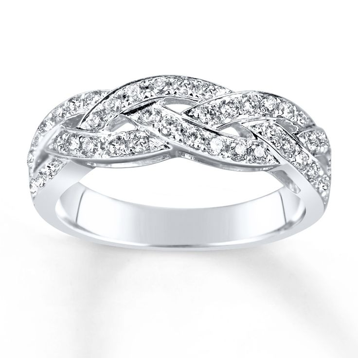 17 best ideas about diamond anniversary rings on pinterest. Black Bedroom Furniture Sets. Home Design Ideas