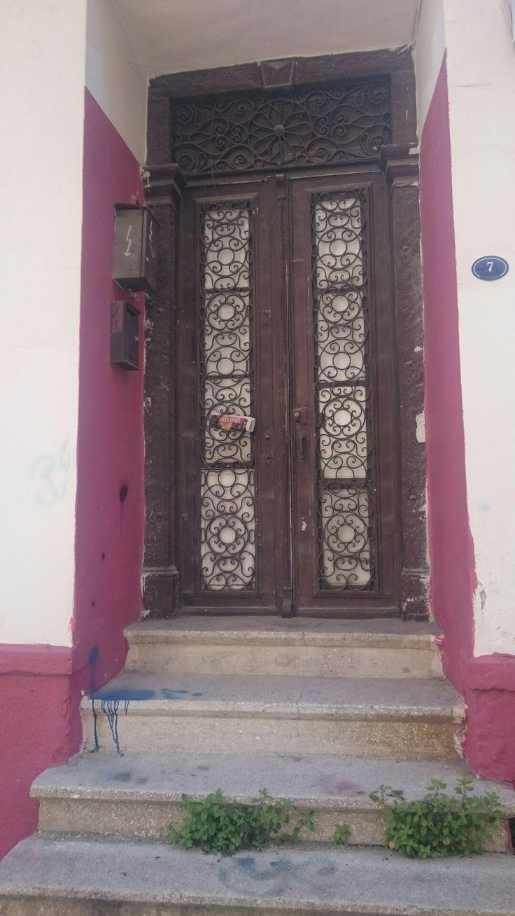 Güzelyalı İzmir