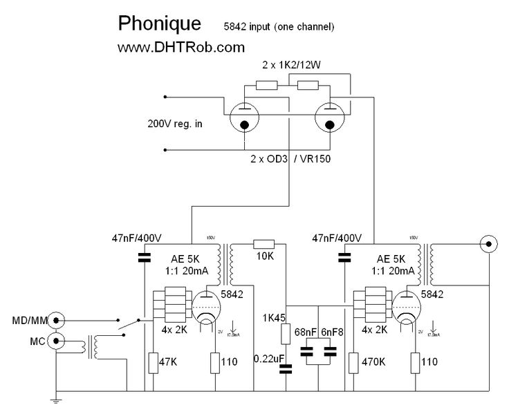 369928556873060323 moreover 369928556873060323 moreover 369928556873060323 besides Quad El84 Push Pull Audio   Schematic also  on 369928556873060323