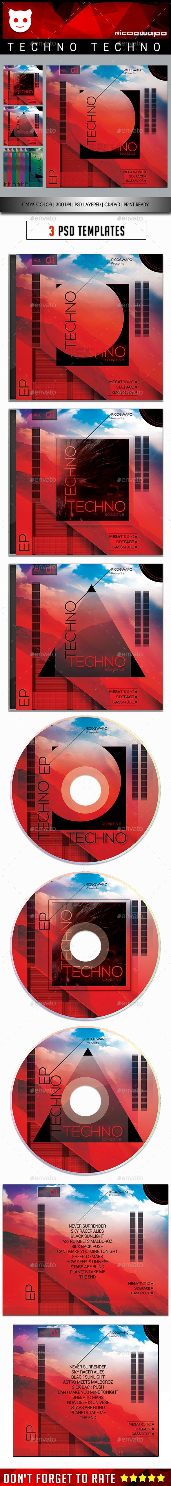 790 best CD & DVD Cover Templates images on Pinterest