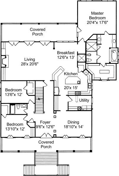 Best 25 charleston house plans ideas on pinterest coastal house charleston house plan charleston house plans alp 036t chatham design group house malvernweather Images