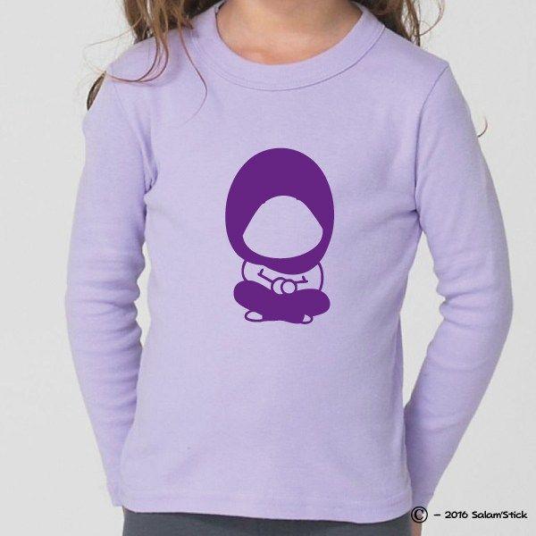 Les nouveautés en vidéo https://youtu.be/u79so1aFi9w Nos nouveautés en images Body personnalisé tu vas être PAPA Tee-Shirt personnalisé sage comme une image Tee-Shirt personnalisé je suis sage comme une image Shopping bag courses Tee-Shirt personnalisé Qamis Tee-Shirt personnalisé hijab A