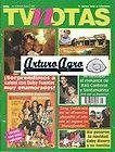 """LUIS MIGUEL """"TV NOTAS"""" 1998 EDITH GONZALEZ LORENA HERRERA ENRIQUE IGLESIAS - , 1998, EDITH, Enrique, GONZALEZ, HERRERA, IGLESIAS, LORENA, LUIS, Miguel, NOTAS"""