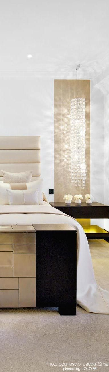 Kelly Hoppen Design, Kelly Hoppen Projects, Best Interior Design, Top Interior Designers, Contemporary Furniture.http://www.bocadolobo.com/en/news-and-events/
