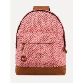 Рюкзак mi-pac custom prints butterfly black купить сумка-рюкзак xian 78934564