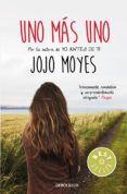 UNO MAS UNO - JOJO MOYES (ISBN: 9788466329538). Comprar el libro y ver resumen online. Compra venta de libros de segunda mano.