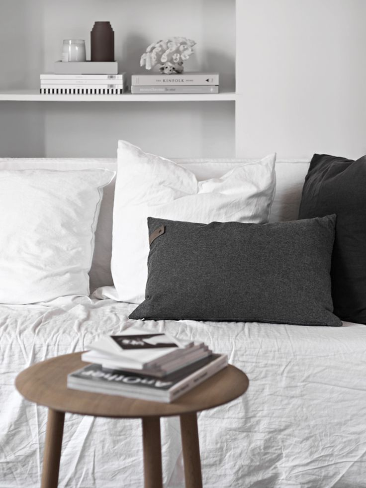 Only Deco Love: Beautiful apartment in Oslo