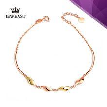 18K Gold Bracelet Bracelet Rose Gold Prize on The Fashion Trend of New Three-dimensional Smooth Geometric Patterns,   Engagement Rings,  US $288.00,   http://diamond.fashiongarments.biz/products/18k-gold-bracelet-bracelet-rose-gold-prize-on-the-fashion-trend-of-new-three-dimensional-smooth-geometric-patterns/,  US $288.00, US $288.00  #Engagementring  http://diamond.fashiongarments.biz/  #weddingband #weddingjewelry #weddingring #diamondengagementring #925SterlingSilver #WhiteGold