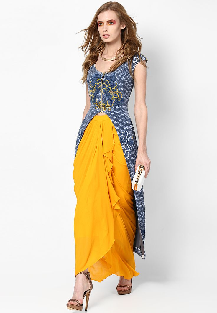 57 best Dhotis images on Pinterest | Trousers, India fashion and ...