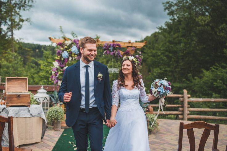 Wedding in the Carpathians. Свадьба в Карпатах. Весілля в Карпатах.