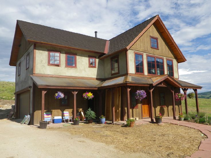 67 best Building Our Straw Bale Home images on Pinterest | Cob ... Straw Homes Design on moss homes design, metal homes design, simple small house design, brick homes design, charcoal homes design, green homes design, cordwood homes design, stick homes design,