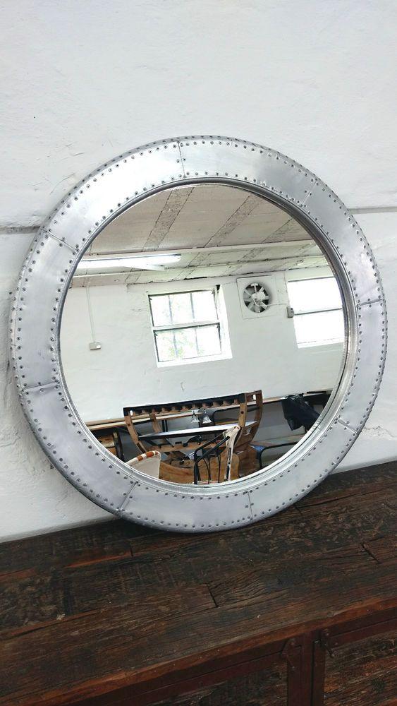 die besten 25 wandspiegel silber ideen nur auf pinterest spiegel silber spiegel vintage und. Black Bedroom Furniture Sets. Home Design Ideas