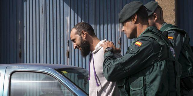 Francia avisa a España: atentado islamista inminente en una capital europea