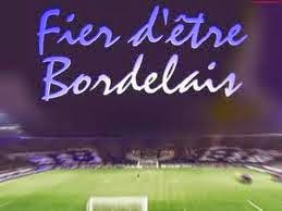 Girondins  de  coeur: Quelle équipe bordelaise  face à Monaco ?
