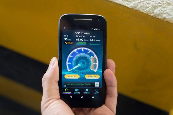 Couverture 4G : Bouygues Telecom et Orange annoncent respectivement 88% et 90%, mais à quoi correspondent ces chiffres ? - http://www.frandroid.com/telecom/426270_couverture-4g-bouygues-telecom-et-orange-annoncent-respectivement-88-et-90-mais-a-quoi-correspondent-ces-chiffres  #Telecom