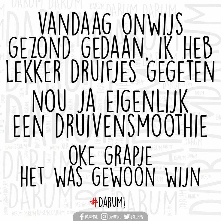 Citaten Nederlands Grappig : Beste ideeën over grappige citaten op pinterest