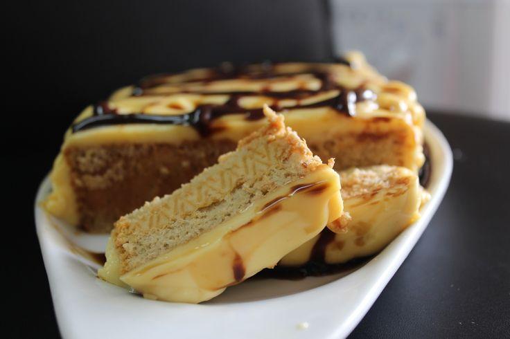yummi cake by Heba Homran on 500px