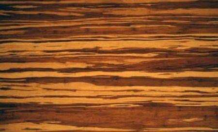 Tigerwood Decking1 Wood Flooring Non Bamboo Flooring