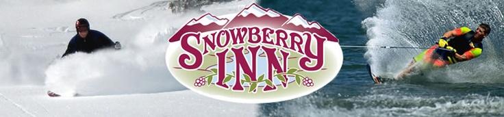 Snowberry Inn B, Bed and Breakfast, Lodging near Snowbasin Ski and Summer Resort, Eden, Utah, UT, Powder Mountain Ski Resort, Pineview Reservoir, Hill Air Force Base AFB HAFB lodging, Ogden Valley