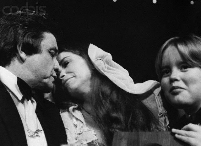53 best images about the legend cash on pinterest for Pictures of johnny cash and june carter