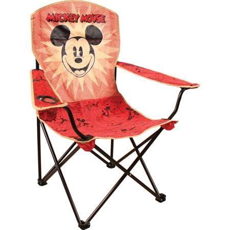 1000 Images About Folding Chairs On Pinterest Quad