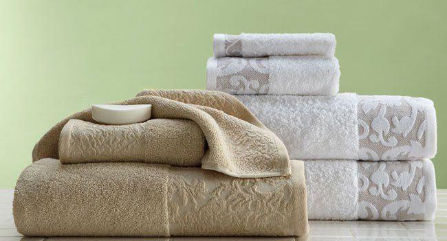 16 best bath linen set towels online images on pinterest