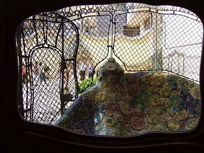 Casa Batllo: Batllo Travel And Places, Amazing Pins, Favorite Places, Stuff, Design Ideas, Casa Batllo