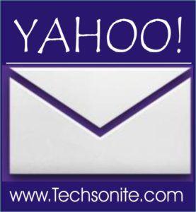 Yahoo Mail sign in homepage | Yahoo Mail sign in | Yahoo Login