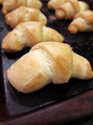 Sweet Bread Recipes Easy Cake Mixes