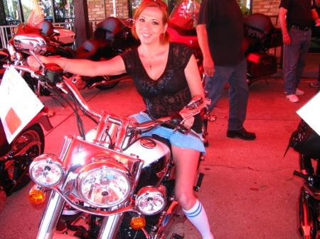 45 Best Bike Week Daytona Images On Pinterest Biking Daytona
