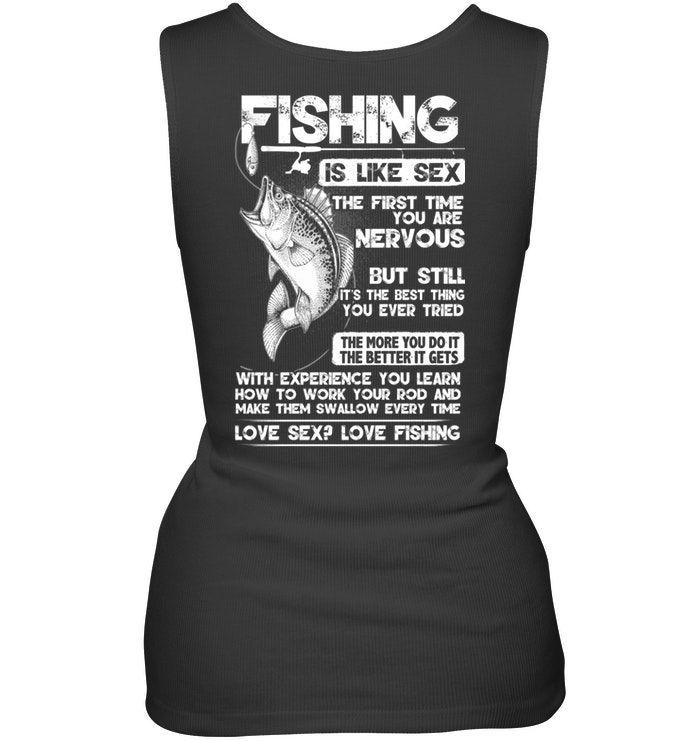 78b2c6272467 fishing shirts columbia fishing shirts cheap fishing shirt brands ...