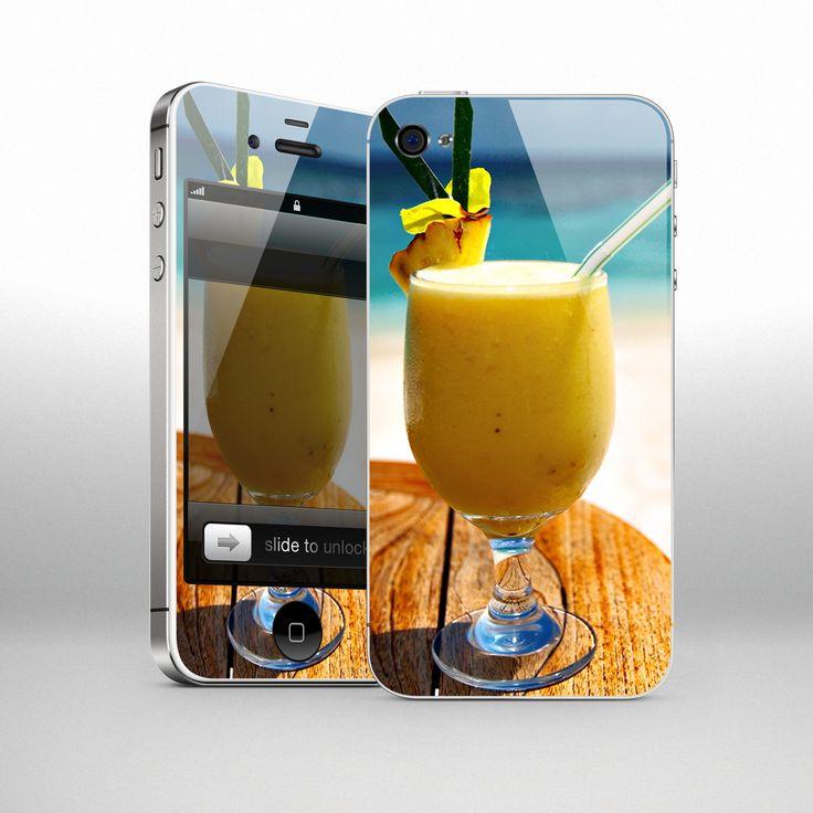 www.wrappz.ro - comanda direct pe site! carcase si skin-uri personalizate. poti sa pui ce imagine vrei. avem multe modele de telefoane.
